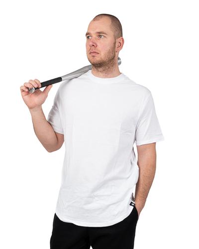Koszulka Southpole Basic White