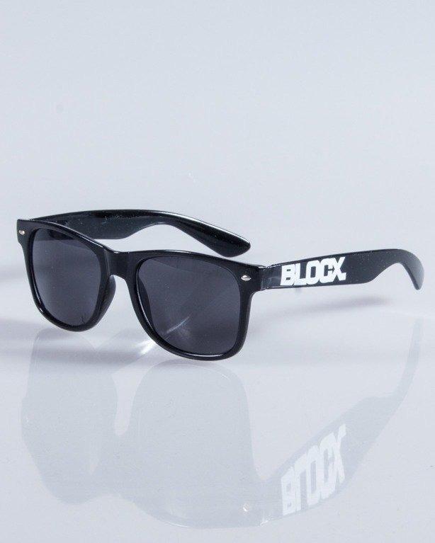 BLOCX OKULARY 15