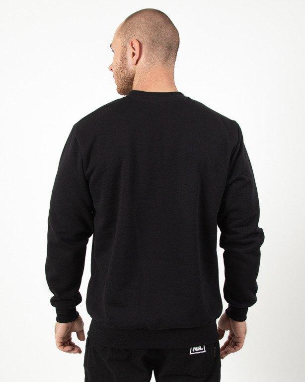 Bluza Patriotic Futura Box Black