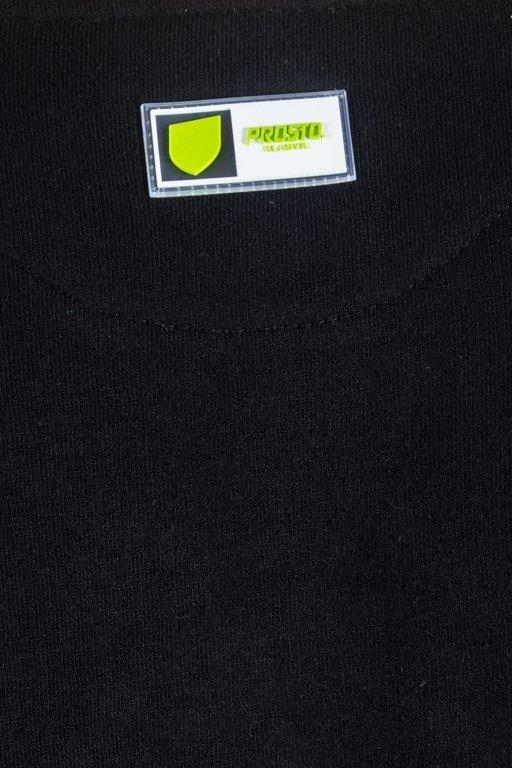 Bluza Prosto Manaus Black