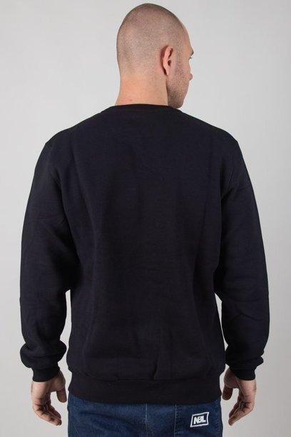 Bluza Prosto Omash Black