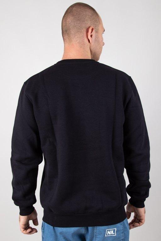 Bluza Prosto Ordep Black
