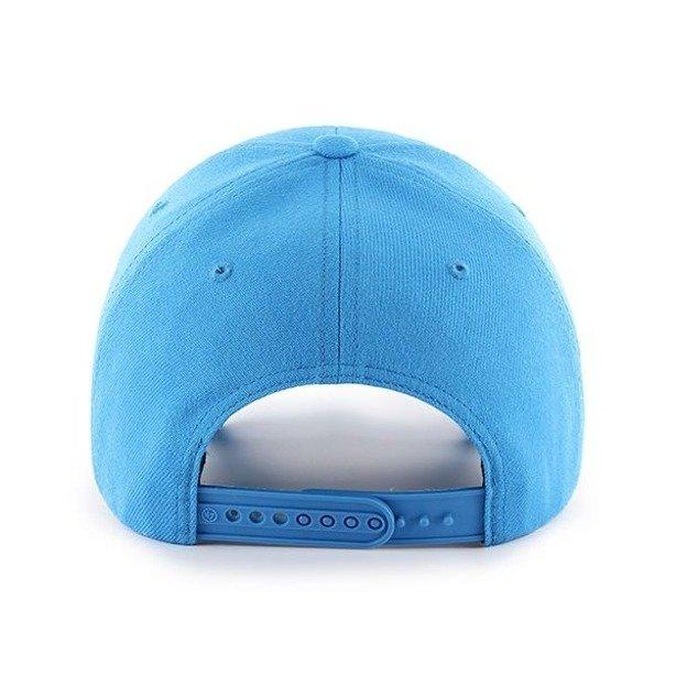 Czapka 47 Brand Snapback New York Yankees Blue