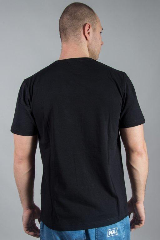 Koszulka Cayler & Sons Pacenstein Black