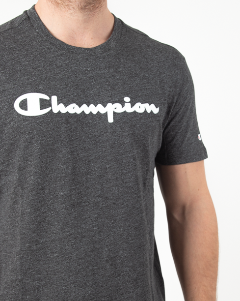 Koszulka Champion 213481 Pepper