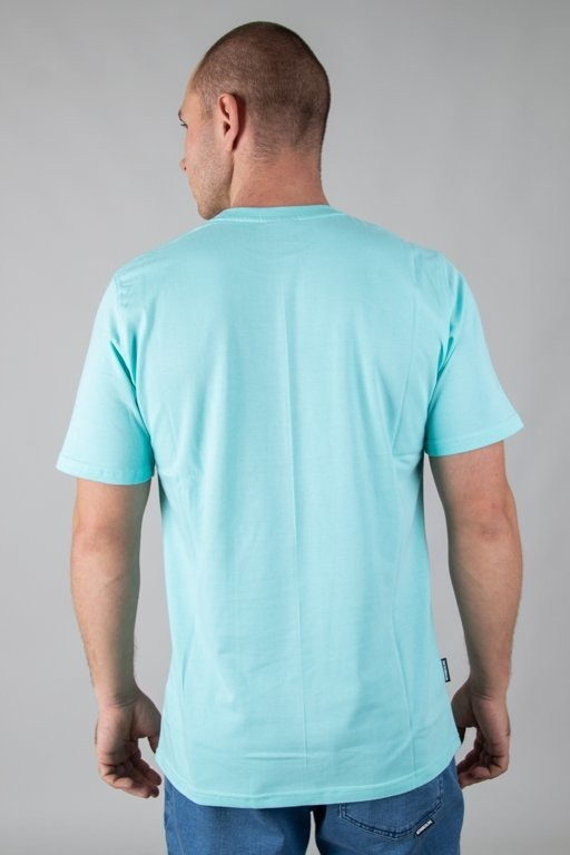 Koszulka New Bad Line Ass Mint