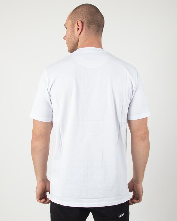 Koszulka Prosto Corona White