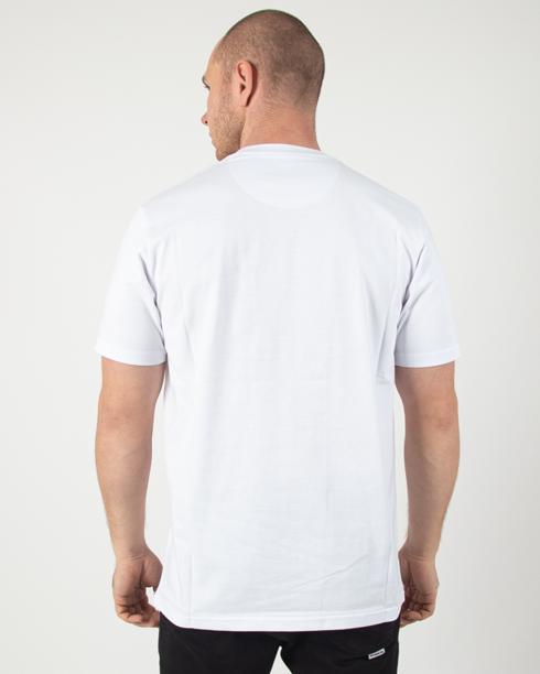 Koszulka Prosto Gild White
