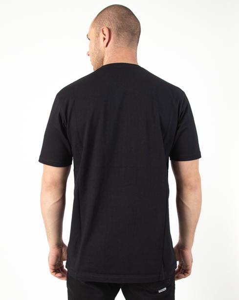 Koszulka Prosto Inzide Black