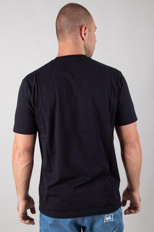 Koszulka Prosto Shad Black