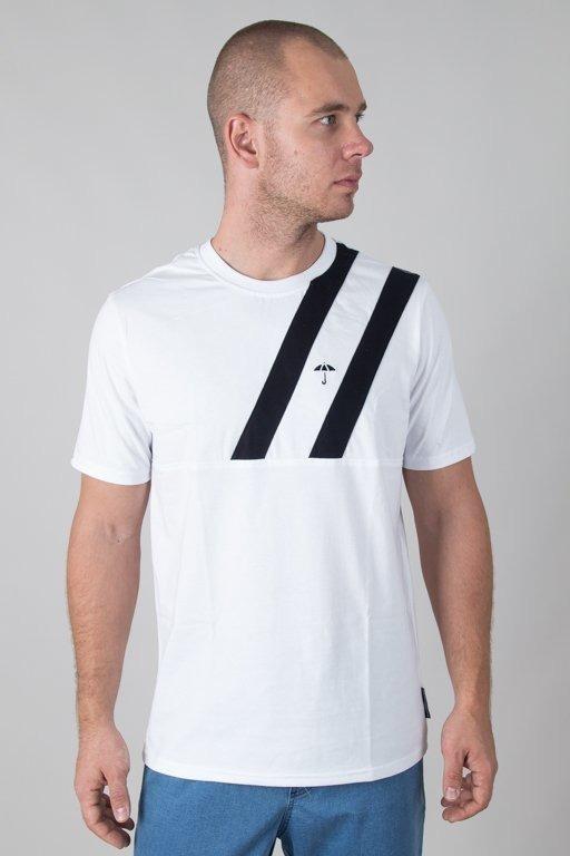 Koszulka Sb Maffija Premiere League White