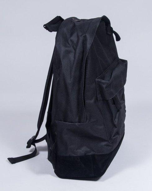 Plecak Mi Pac Classic All Black
