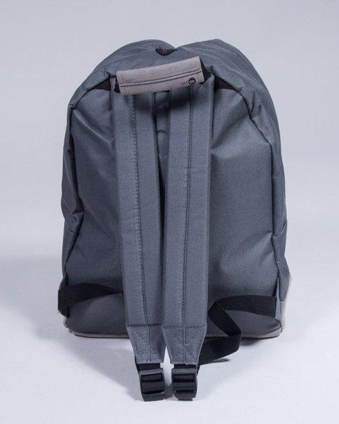 Plecak Mi Pac Classic All Charcoal