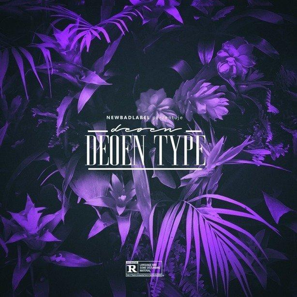 Płyta Cd Deoen Tpe