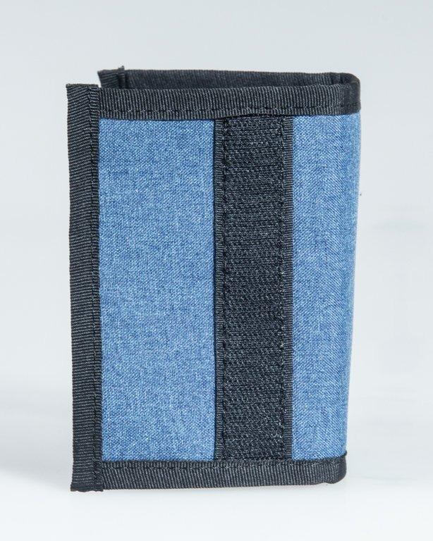 Portfel Elade Box Blue