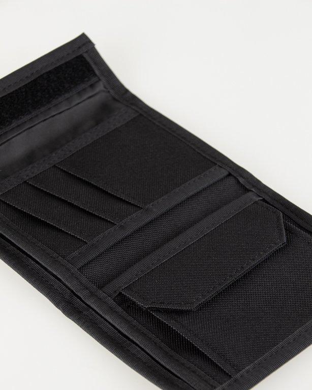 Portfel Prosto Core Black
