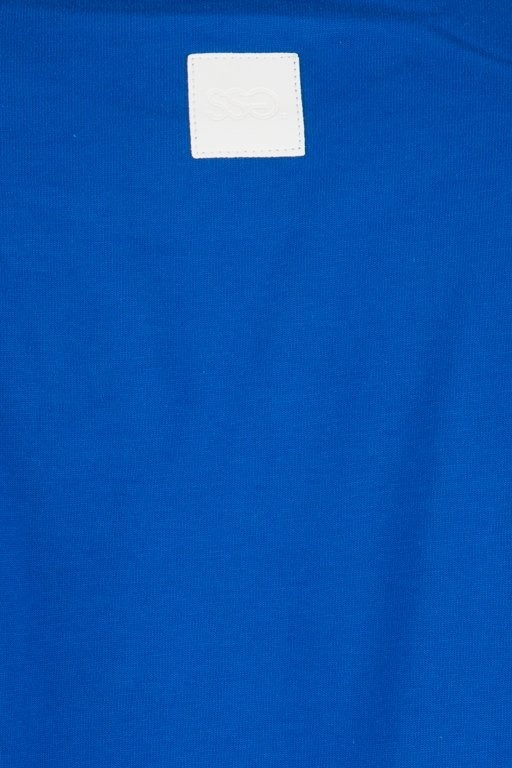 SSG T-SHIRT SLEEVE SSG LOGO BLUE