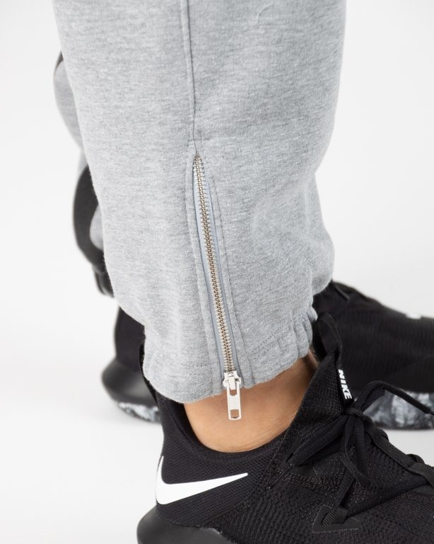 Spodnie Stoprocent Dresowe Bigtag18 Melange